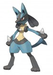 Lucario_official_art_300dpi