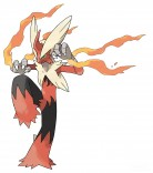 Mega_Blaziken_official_art_300dpi