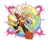Mega_Blaziken_official_illustration_300dpi