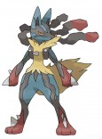 Mega_Lucario_official_art_300dpi