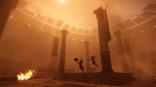 Sandstorm_1080