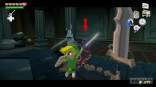 The Legend of Zelda Wind Waker HD 3