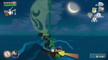 The Legend of Zelda Wind Waker HD 5