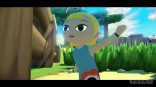 The Legend of Zelda Wind Waker HD 6