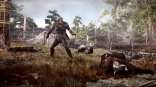 The_Witcher_3_Wild_Hunt_Last_man_standing