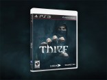 Thief_ps3