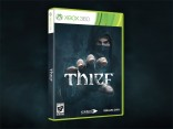 Thief_xbox 360