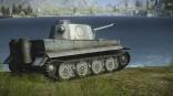 Tiger-002