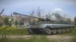 Tiger_II-001
