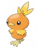 Torchic_official_art_300dpi