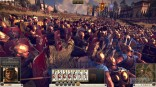 Total War Rome 2 1