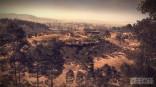 Total War Rome 2 2