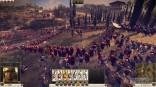 Total War Rome 2 4