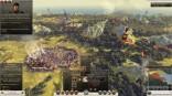 Total War Rome 2 5