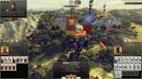 Total War Rome 2 6