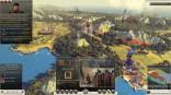Total War Rome 2 7