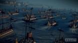 Total War Rome 2 8