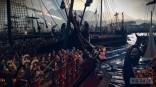 Total War Rome 2 9