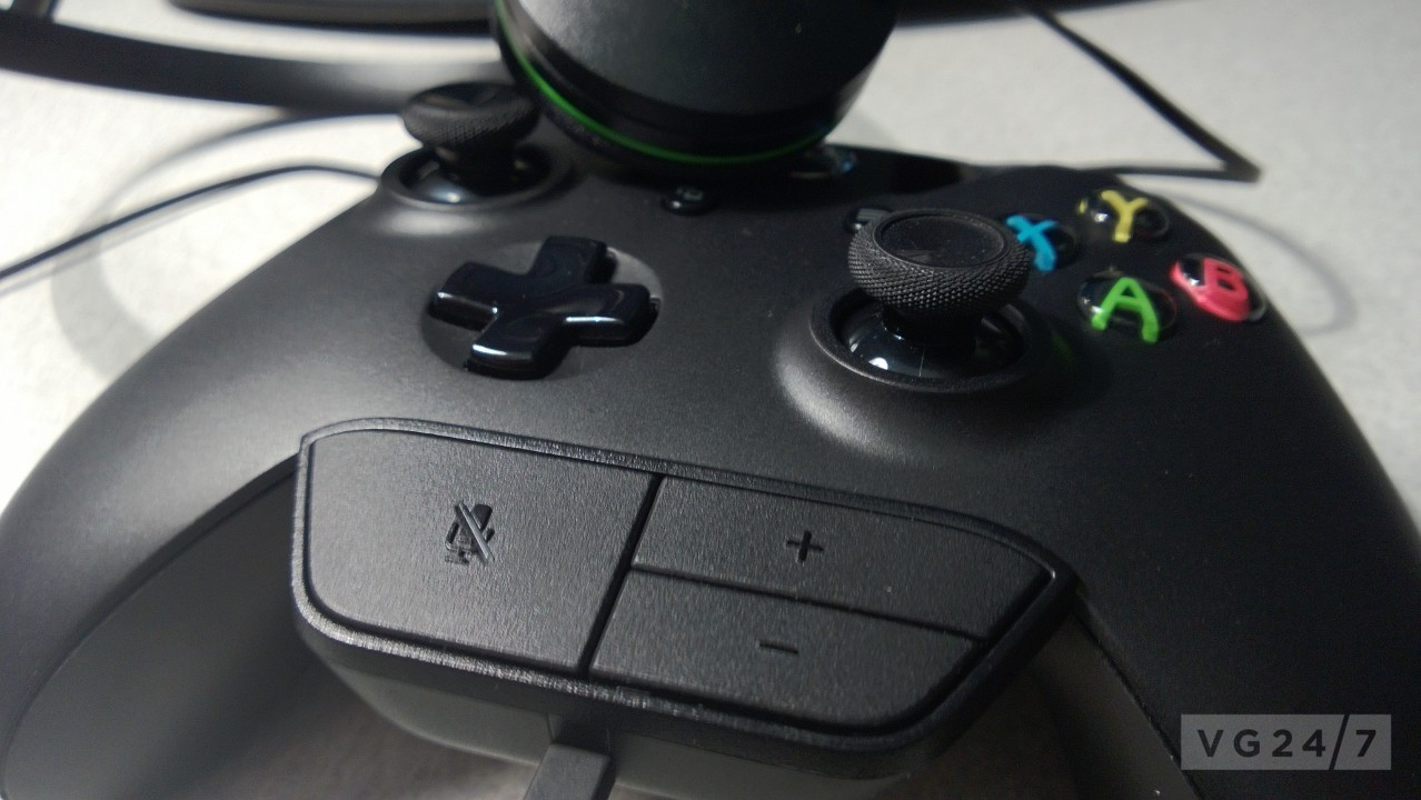 Xbox One: all versions come bundled with headset - VG247