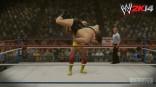 WWE2K14_30YOWM_Hulk_Andre