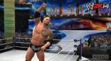 WWE2K14_30YOWM_Rock_Cena