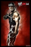 WWE2K14_Hulk-Hogan-WM18