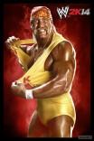 WWE2K14_Hulk_Hogan