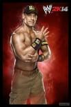 WWE2K14_John Cena