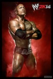 WWE2K14_Rock_Current