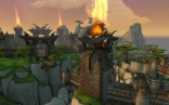 World of Warcraft Timeless Isle 3