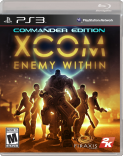 XCOM Enemy Within p3