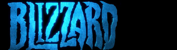 blizzard logo large