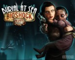 burial at sea BioShock INfinite (4)
