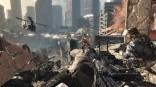 call_of_duty_ghosts_cod_02