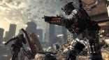 call_of_duty_ghosts_cod_04