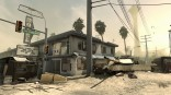 call_of_duty_ghosts_cod_05