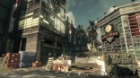 call_of_duty_ghosts_cod_06