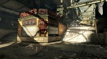 call_of_duty_ghosts_cod_07