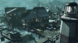 call_of_duty_ghosts_cod_08