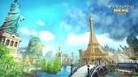 civilization_online_01