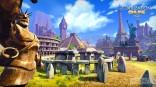 civilization_online_02