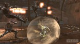 dcuo_scr_DLC8_Celes-CelestialBlessing_001