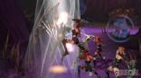 dcuo_scr_DLC8_Celes-GuardiansLight_002