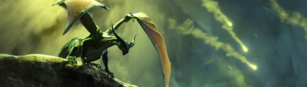 dragon age inquisition 082213