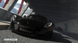 driveclub_02