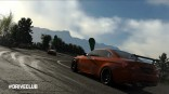 driveclub_05