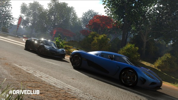 driveclub_06