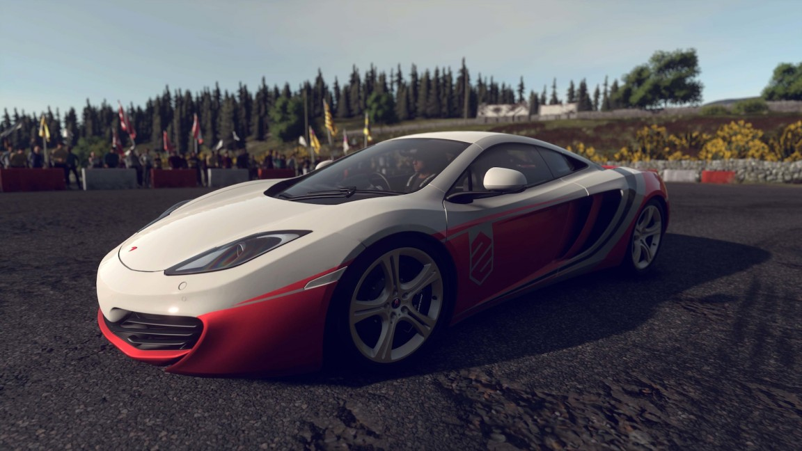 driveclub_11