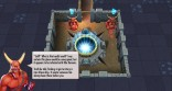 dungeon_keeper_mobile_02