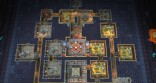 dungeon_keeper_mobile_03